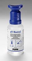 Промывка для глаз pH Neutral 4752