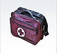 Сумка-укладка медсестры 350х170х250 фельдшера