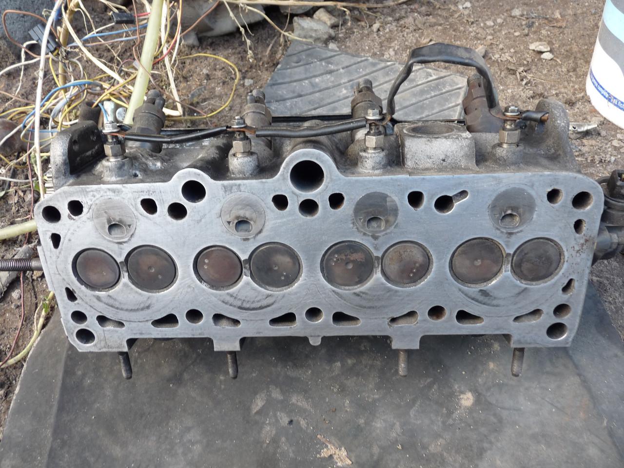 Фольксваген транспортер двигатель 1 6 дизель фольксваген транспортер каравелла мультивен