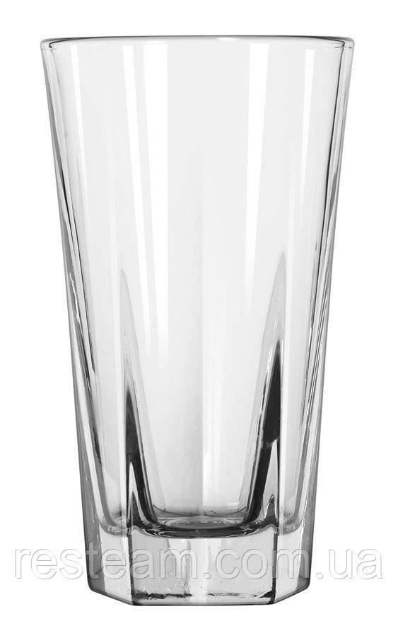 "930306 Стакан высокий Beverage 320 мл Libbey ""Inverness"""