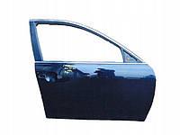 Передняя дверь правая Toyota Camry V50/55 (11-17) EUR (FPS) 6700206190