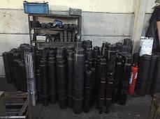 Запасные части и рассходники на гидромолота, фото 3