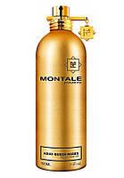 Montale Aoud Queen Roses  (для женщин)  (тестер) 100ml  (парфюмированная вода)