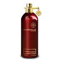Montale Crystal Aoud  (унисекс)  (тестер) 100ml  (парфюмированная вода)