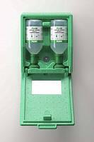 Закрытый комплект для промывания глаз Plum Eye Wash 4650