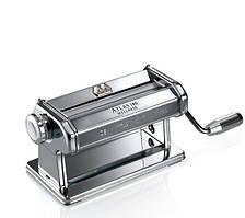 Ручная тестораскаточная машина  Marcato Atlas 180 Roller