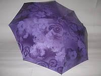 """Зонт женский с тканью тефлон №1257 от фирмы """"LANTANA"""""""