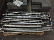 Запасные части и рассходники на гидромолота, фото 2
