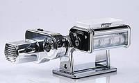 Пельменница Marcato Atlas 150 Roller Ravioli Pasta Drive 45х45мм