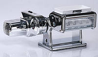 Пельменница Marcato Atlas 150 Roller Raviolini Pasta Drive 30х30мм