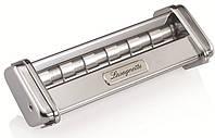 Насадка - лапшерезка для линии Marcato Atlas Accessorio Lasagnette 10 mm
