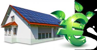 Свежайшая новость!!! 24 000 украинских домохозяйств установили солнечные электростанции на 2020 год