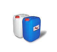 Пластификатор для бетона, цементного раствора (жидкий) 10 л