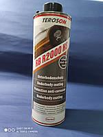 Teroson R2000 HS рідкі підкрилки 1л,