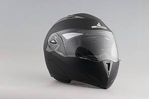 Шлем bld158, фото 3