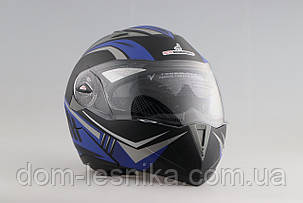 Шлем bld158, фото 2