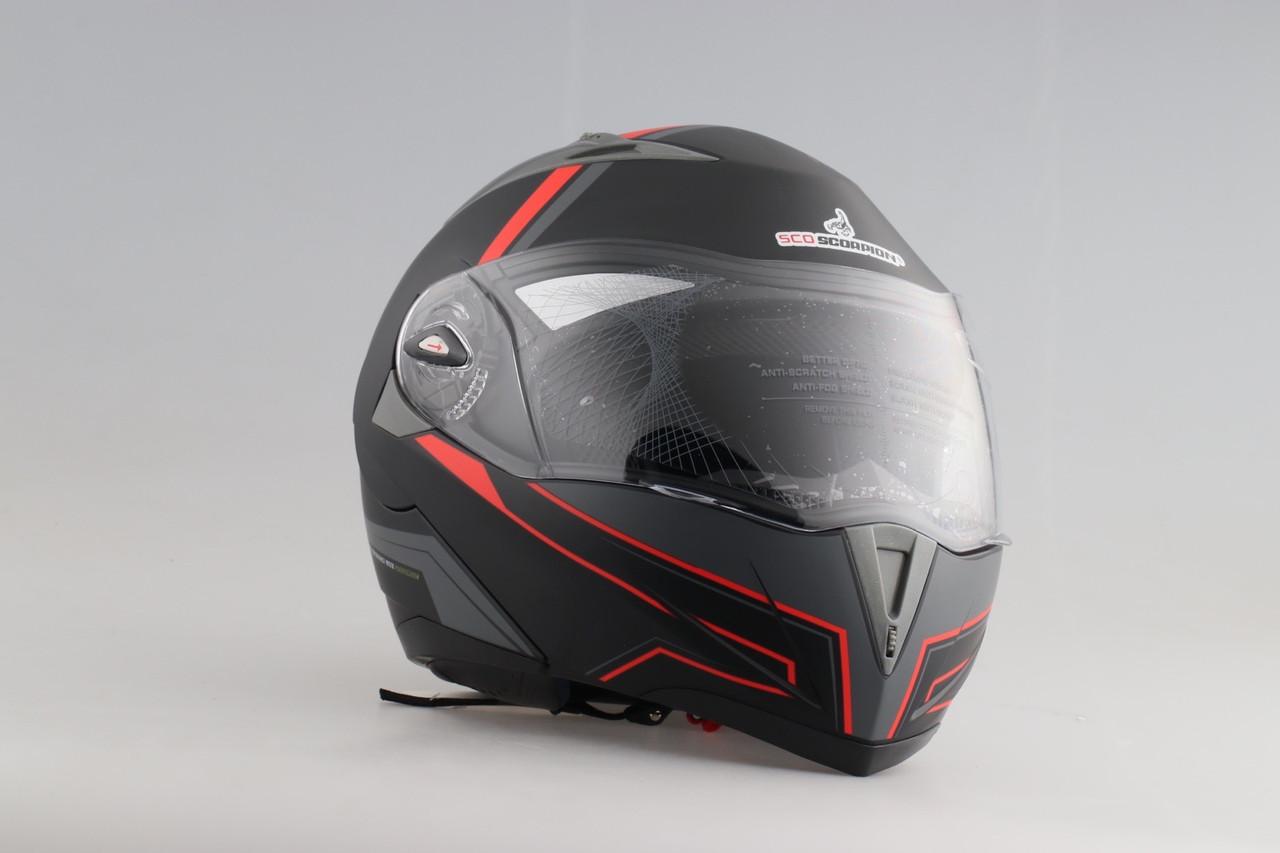 Шлем bld158