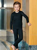 Термо штаны для мальчика BERRAK 848