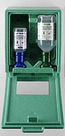 Закрытый комбинированный комплект для промывания глаз pH Neutral / Plum Eye Wash 4787