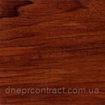 Кварцвиниловая коммерческая плитка под дерево  American Allure Floor, фото 2