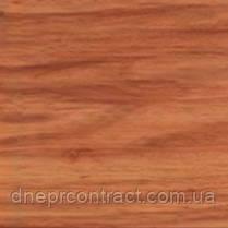 Кварцвиниловая коммерческая плитка под дерево  American Allure Floor, фото 3