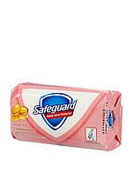 Мыло SafeGuard Витамин Е 90 гр