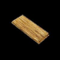 "Панель Decowood ""модерн"" 19х3,5 (2м) светлая"