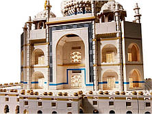 Блоковий конструктор LEGO Creator Тадж-Махал (10256), фото 3