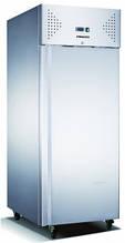 Шафа холодильна Frosty GN 650TN