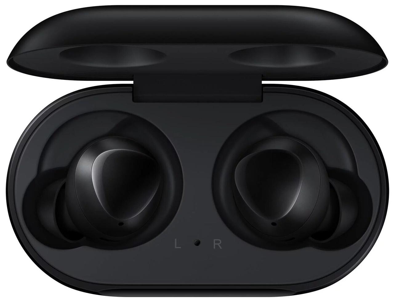 Навушники Samsung R170 Galaxy Buds (Black) *