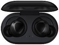 Навушники Samsung R170 Galaxy Buds (Black) *, фото 1
