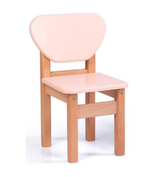 Дитячі стільці