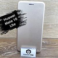 Чехол книжка Huawei Mate 10 Lite G-Case, фото 1