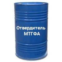 МТГФА - ангидридный отвердитель эпоксидных смол