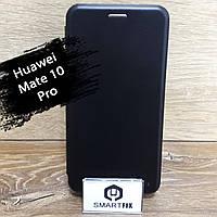 Чохол книжка для Huawei Mate 10 Pro G-Case
