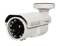 Видеокамера CAMSTAR  CAM-960IV8C/OSD (6-60)