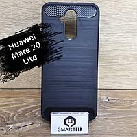 Противоударный чехол для Huawei Mate 20 Lite Ultimate, фото 1