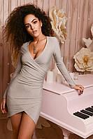 Нарядное вечернее Платье Carica KP-5983-20