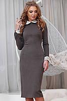 Carica Платье Carica КР-10088-26