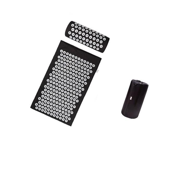 Набор Пранамат Аппликатор Кузнецова Universal Lux 230 шт  40х64 см