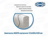 Аквапанель INDOOR (внутренняя) на цементной основе 900х2400х12,5 мм