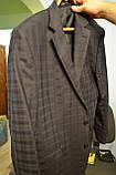 Чоловічий костюм Kezz, фото 5