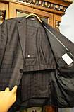 Чоловічий костюм Kezz, фото 6