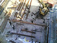 Монтаж и изготовление стальных трубопроводов