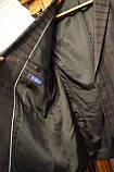 Чоловічий костюм Kezz, фото 8