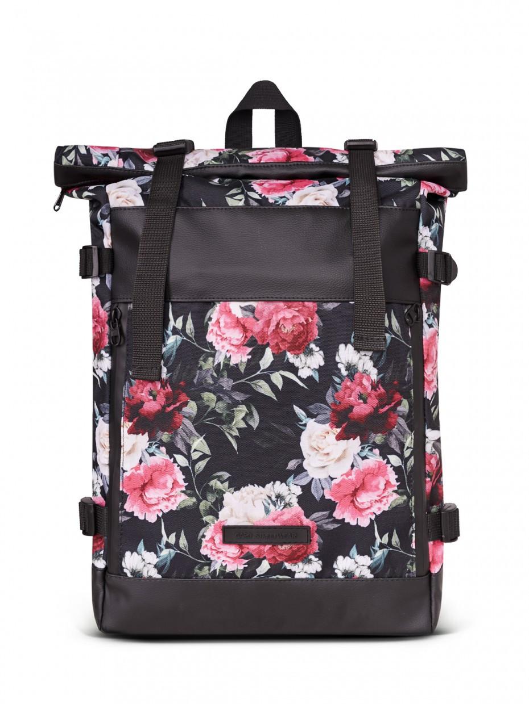 Рюкзак GARD FLY BACKPACK flowers Разноцветный (GDFB0001/GRD01)