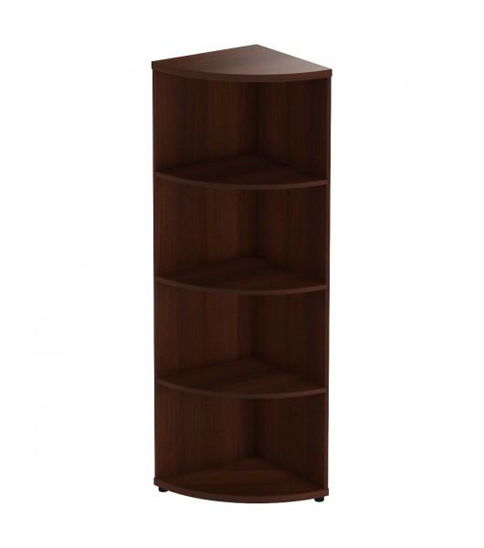 Секция мебельная (420х420х1492мм) МГ-622  ТМ АМФ