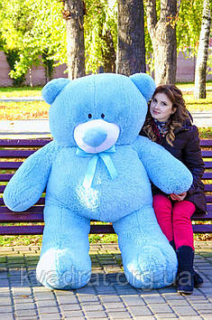 Плюшевий Ведмедик Пух 180 см