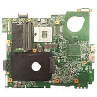 Материнська плата Dell Inspiron N5110, Vostro 3550 DQ15 INTEL DIS 48.4IE01.031 10245-3 (S-G2, HM67, DDR3, UMA), фото 1