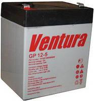 Акумулятор Ventura GP 12-5